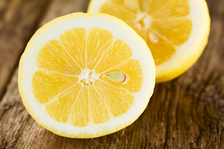 Vitamines et Covid: lesquelles, dans l'alimentation?