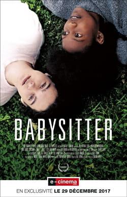 affiche-film-babysitter