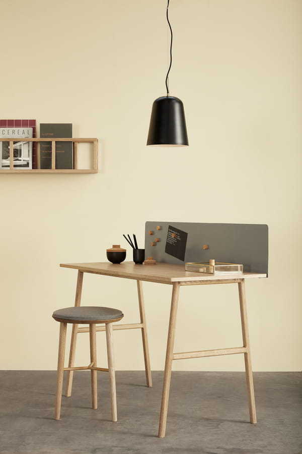 bureau-suspension