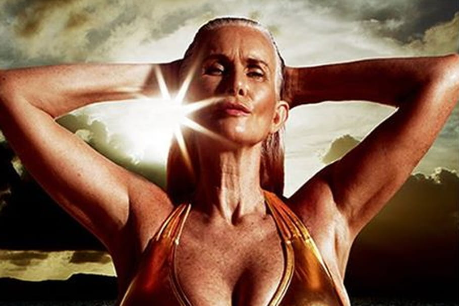 Sports Illustrated fait la part belle aux (vraies) femmes