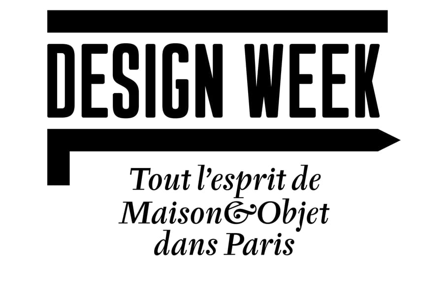 Paris Design Week 2016 : date, programme, now! le Off, parcours [Toutes les infos]