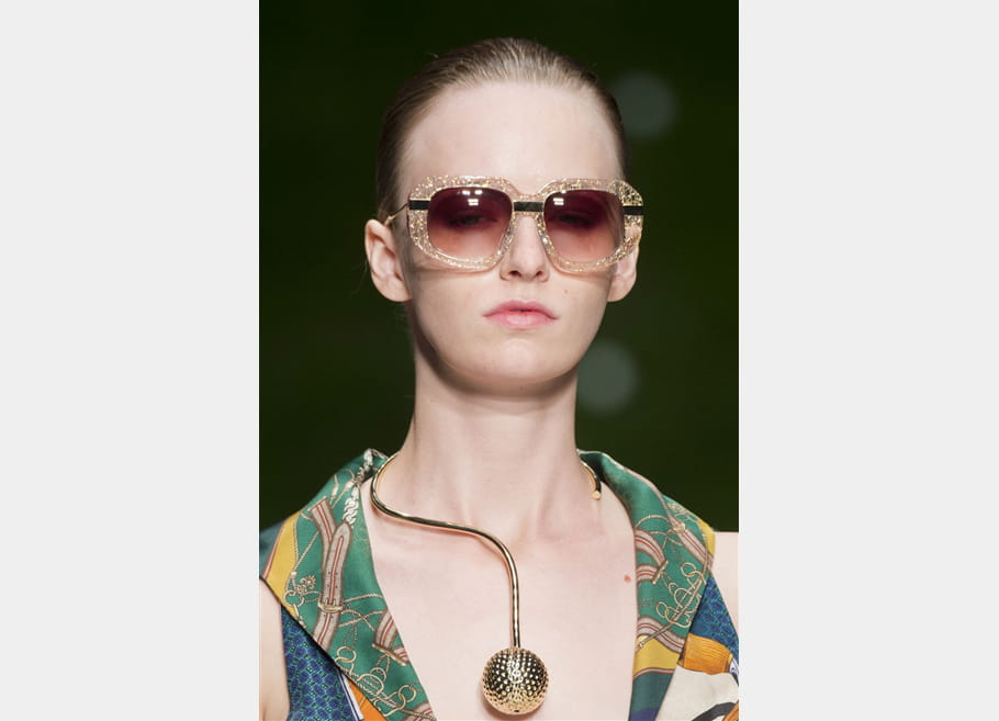 Laura Biagiotti (Close Up) - photo 45