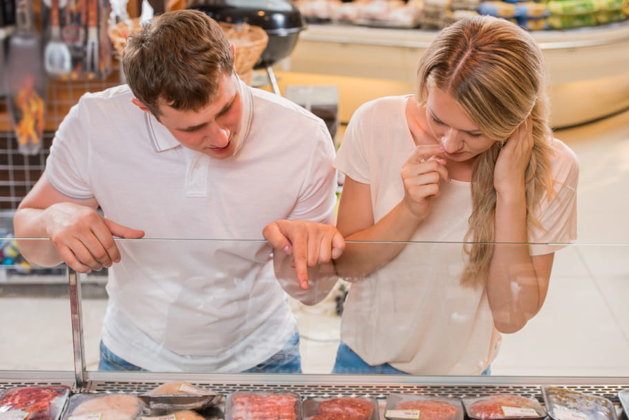 Allergies alimentaires et étiquetage : bientôt plus de transparence