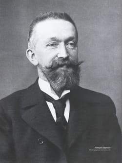 Francois-Depeaux