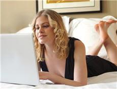 vous pouvez commencer par faire des recherches sur internet pour trouver votre