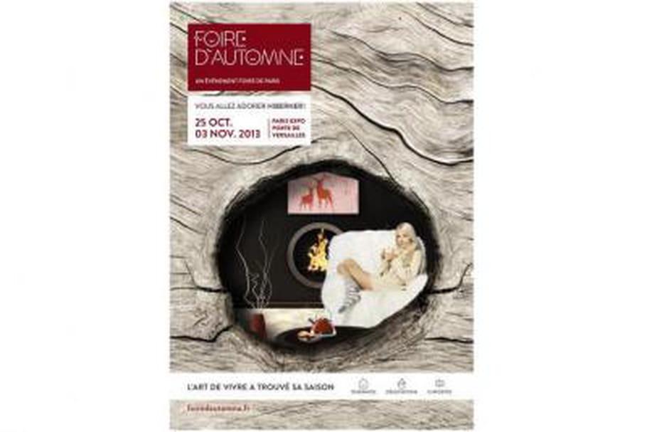 Foire d'Automne 2013 : un rendez-vous gourmand