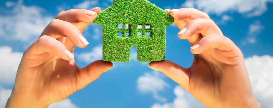 Une maison cologique et plus responsable - Qu est ce qu une maison ecologique ...