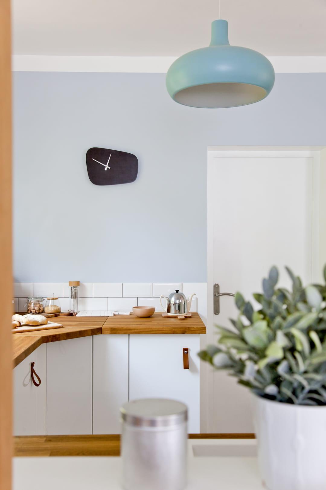 Poignée De Cuisine Ikea transformer une cuisine en ne changeant que les poignées