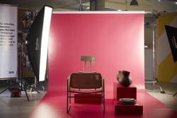 guirlande color e solvinden d 39 ikea. Black Bedroom Furniture Sets. Home Design Ideas