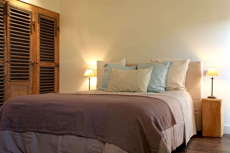 nuances pastel. Black Bedroom Furniture Sets. Home Design Ideas