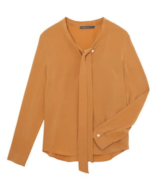 la blouse d'ekyog