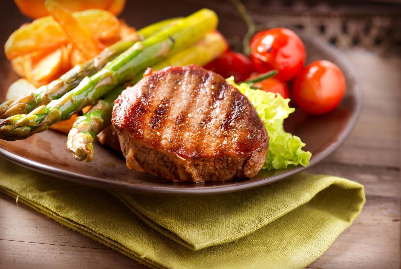 Déjeuner idéal: que manger?