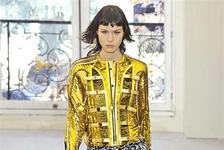 Louis Vuitton - passage 37