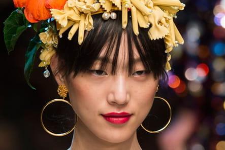 Dolce & Gabbana (Close Up) - photo 35