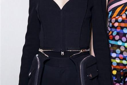 Givenchy (Backstage) - photo 72