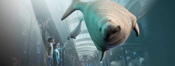 revivre-les-animaux-disparus-en-realite-augmentee-museum-national-histoire-naturelle