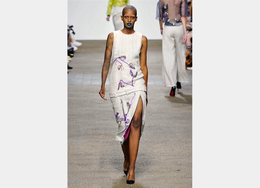 Fashion East - passage 24