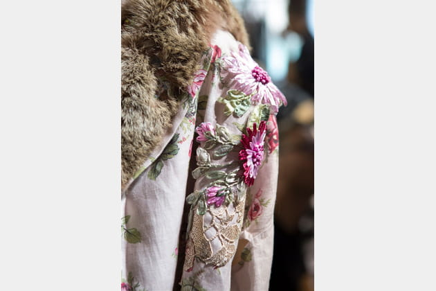 Antonio Marras (Backstage) - photo 18