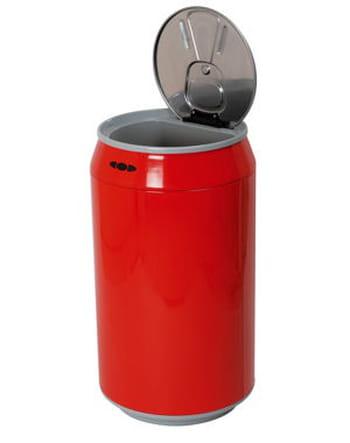 Canette utile for Accessoire cuisine utile