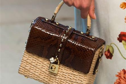 Dolce & Gabbana (Close Up) - photo 39