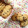 8 biscuits chokini maison