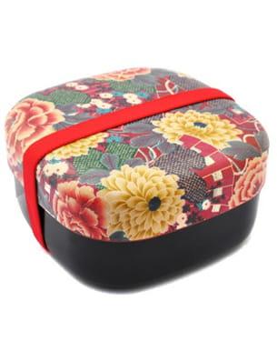 kimono pique-nique box ogui de bento&co
