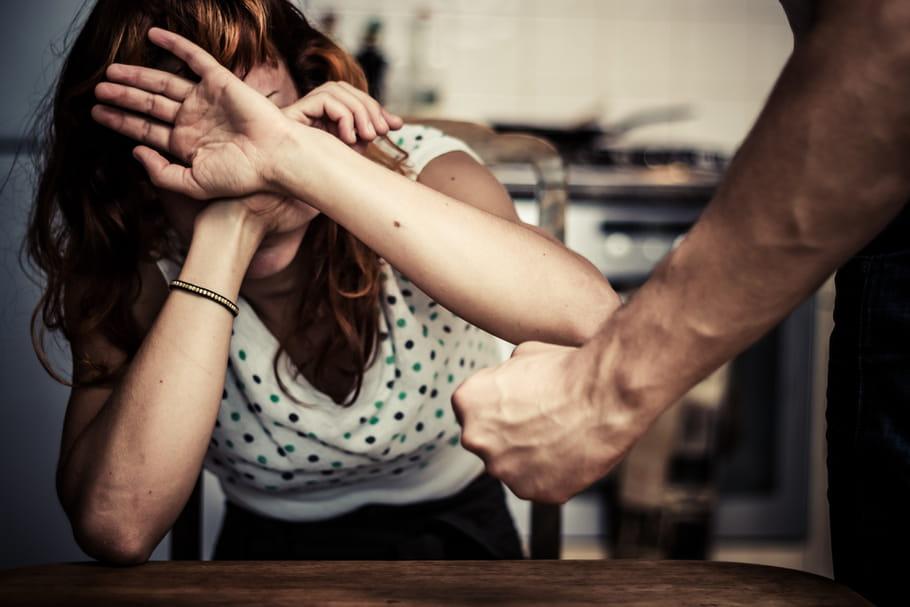 Violences conjugales : les jeunes handicapées principalement touchées