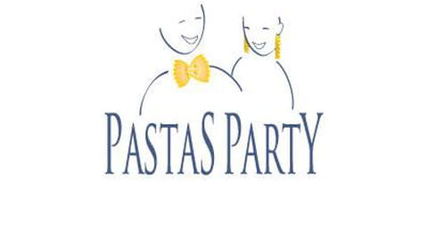 Les Pastas Party fêtent leurs 5 ans