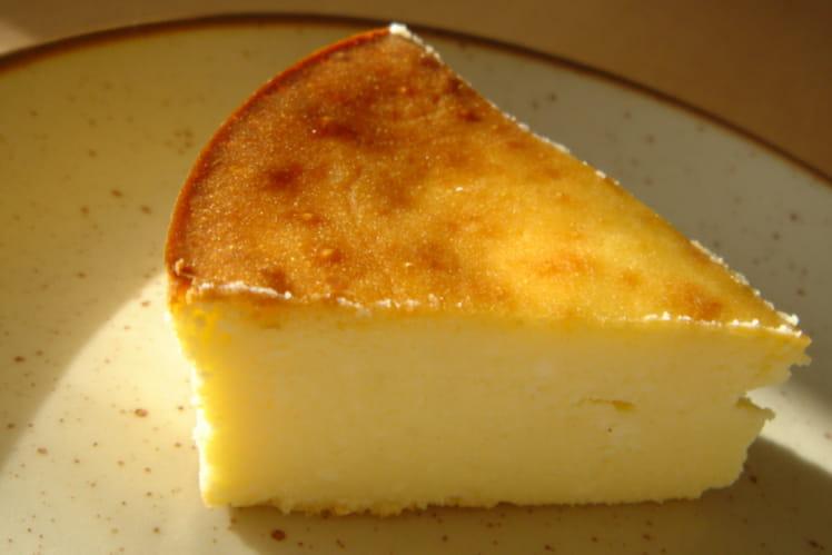 Cheesecake express