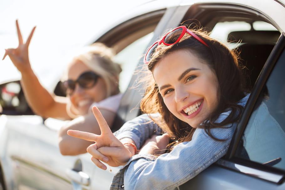 Réforme du permis de conduire: quelles sont les nouvelles mesures?