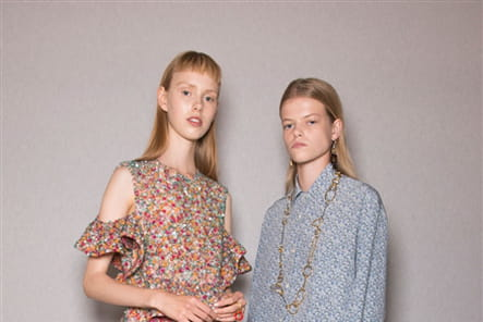 Mulberry (Backstage) - photo 24