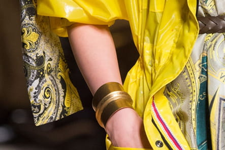 Etro (Close Up) - photo 39
