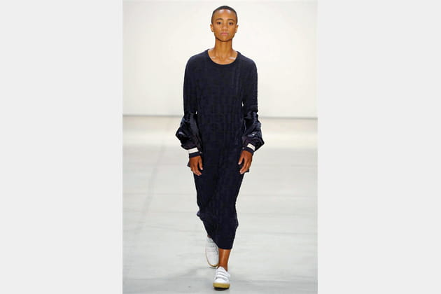 Band Of Outsiders - passage 14