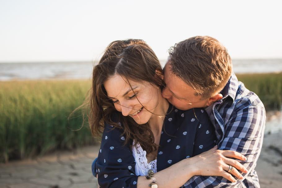 19ans de mariage: les noces de cretonne