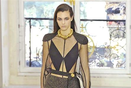 Louis Vuitton - passage 39