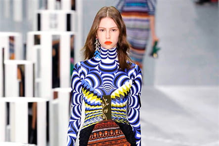 Mary Katrantzou - passage 11