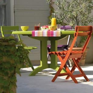 Un subtil jeu de coloris acidul s - Jeu des chaises musicales mariage ...