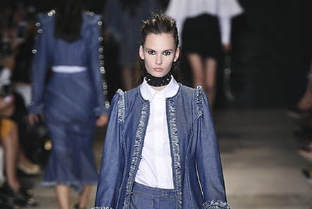 Andrew Gn - passage 5