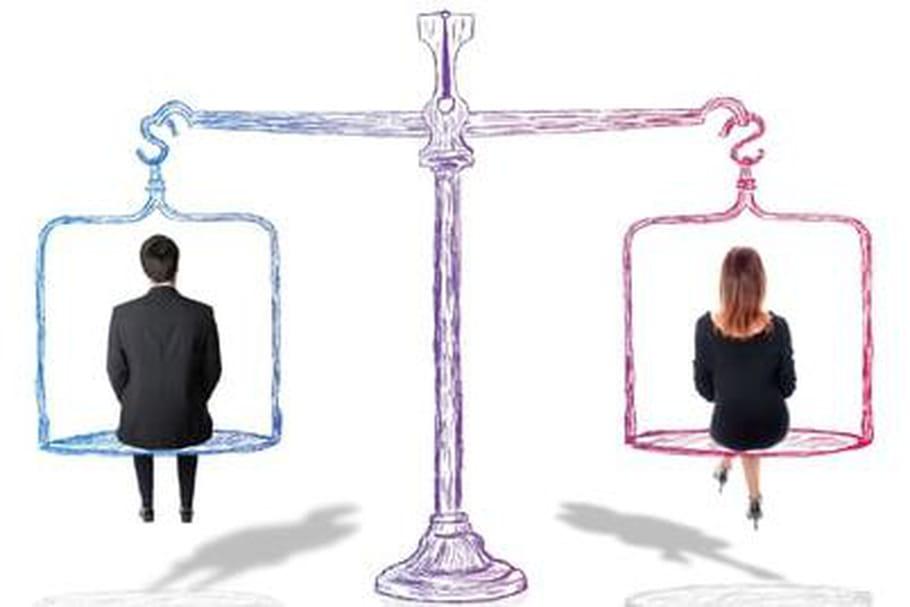 Sexisme en entreprise : Publicis met à pied un de ses dirigeants