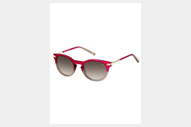 """Lunettes de soleil """"Rosalie"""" de Louis Vuitton"""