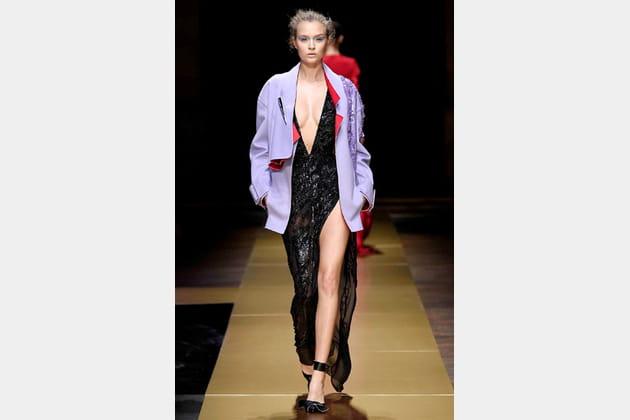 Atelier Versace - passage 17