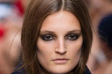 Rebecca Minkoff (Close Up) - photo 25