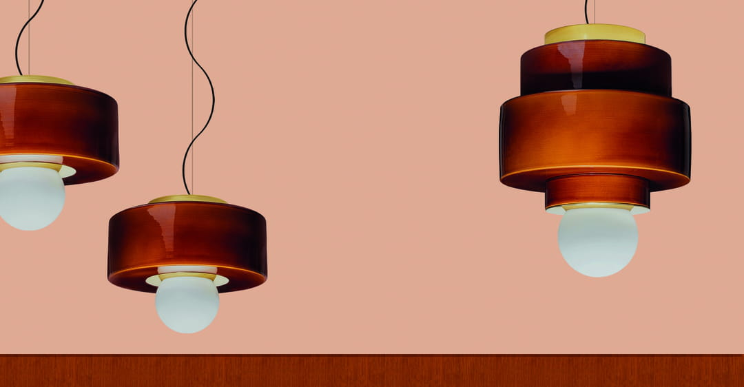 haos-lampe-art-deco