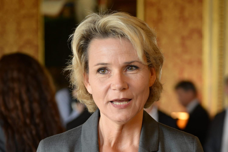 Nathalie Rihouet a 56ans: 6choses à savoir sur la Reine Météo