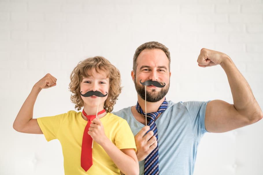 Movember: dates 2019, comment participer au mois de la Moustache?