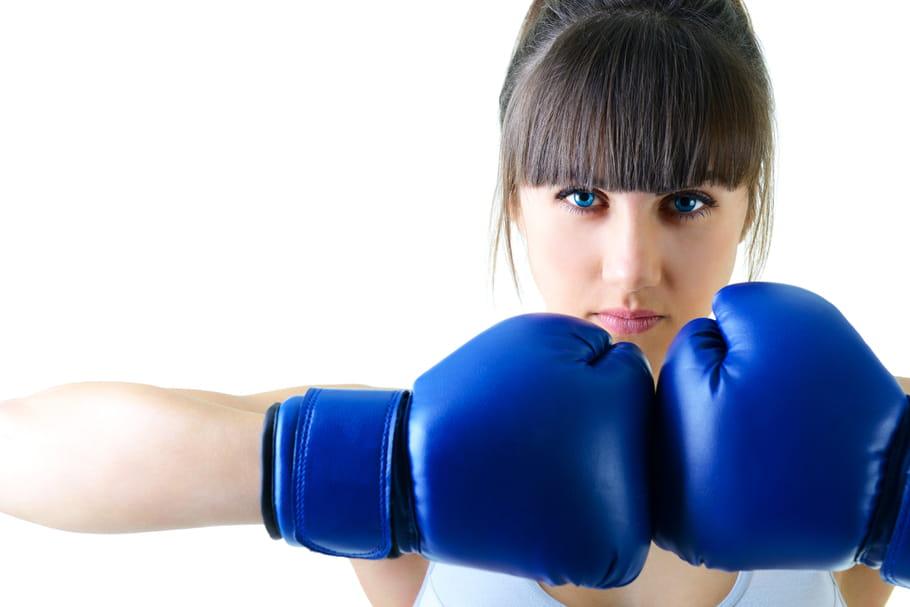 Sexisme au travail : le repérer pour mieux lutter
