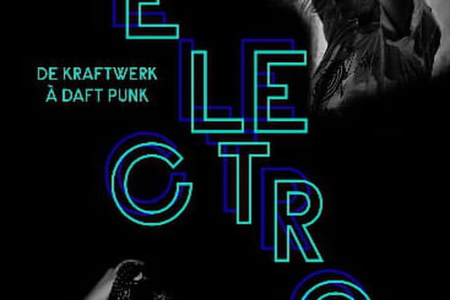 On a testé pour vous... l'Expo Electro à la Philharmonie de Paris