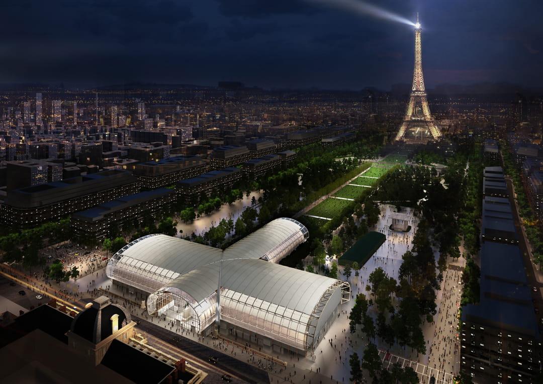 grand-palais-ephemere-taste-of-paris