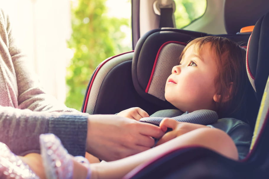 Salon Baby 2020: le rendez-vous puériculture des parents