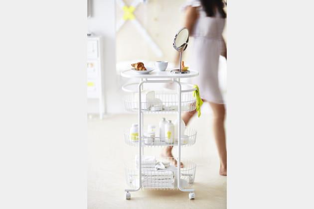 chariot sprutt ikea. Black Bedroom Furniture Sets. Home Design Ideas